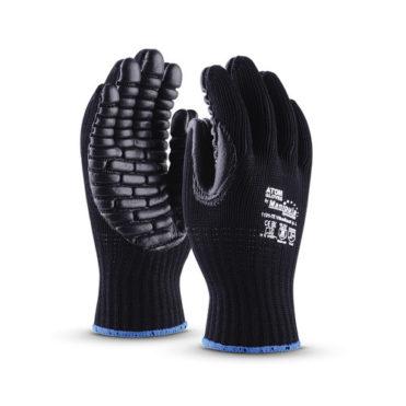 Перчатки Манипула Вибрест 1121-7E