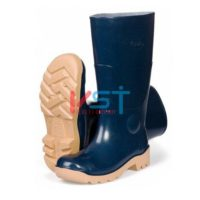 Влагозащитная обувь