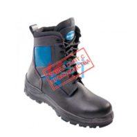 Ботинки высокие ЭЛЕКТРА Е4 МБС 121-0040-01