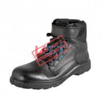 Ботинки HECKEL СТОПАК ЭЛЕКТРА ПОЛИКАП 121-0007-01