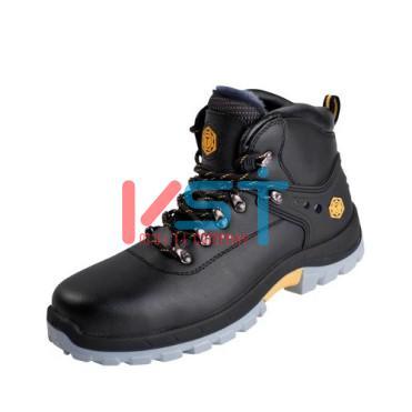 Ботинки Трейл ПЛЮС Т1 (Р) 122-0092-01