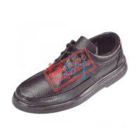 Полуботинки ТОФФ СТЕП 120-0003-01
