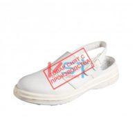 Сабо PANDA САНИТАРИ 3616 S1 120-0096-01