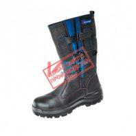 Сапоги ЭЛЕКТРА Е22 МБС 121-0058-01