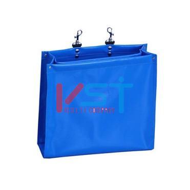 Подсумок монтажный SAFE-TEC BAG010 (BAG010)