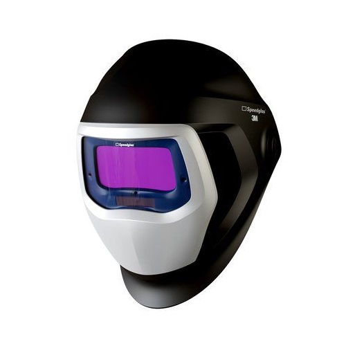Сварочный щиток 3M Speedglas 9100 с АЗФ Speedglas 9100X