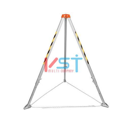 Трипод SAFE-TEC TST009 (без лебедки) (TST009)