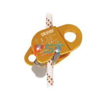 Захват SAFE-TEC SKYVER (SKV012)