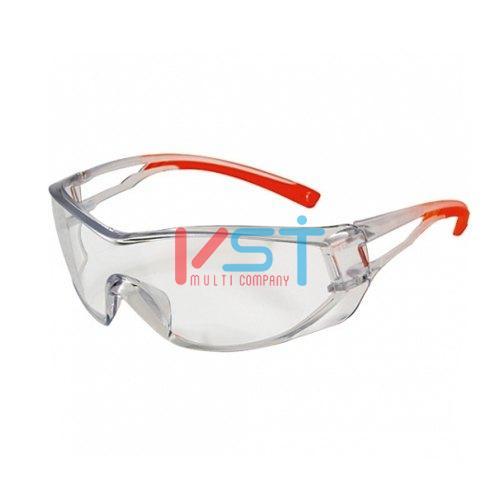 Очки I-SPECTOR ЛЕСТЕР 131-0204-02