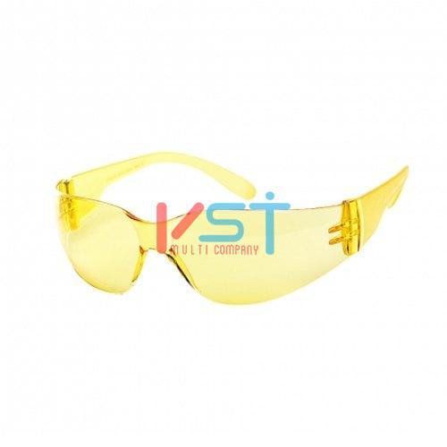Очки JSP СТЕЛС 7000 131-0033-01
