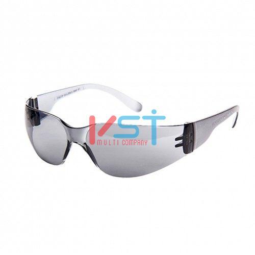 Очки JSP СТЕЛС 7000 131-0033-03