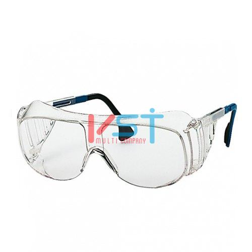 Очки UVEX ВИЗИТОР 9161131-0025-02