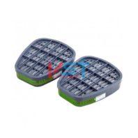 Фильтр ДОТ эко 120 марка K2 133-0309-01