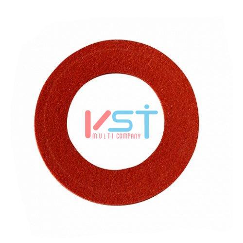 Прокладка (шт) 3M резиновая 6895 под фильтрующий элемент 33-0188-01