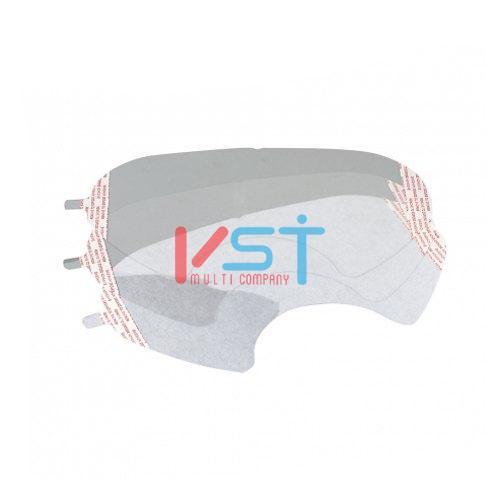 Пленка защитная 3M 6885 для маски 6000 131-0276-01