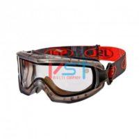 Очки закрытые JSP ТЕРМЭКС 131-0367-01