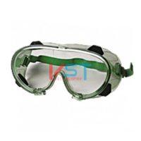 Очки закрытые OPTEX КЕМИ 131-0056-01