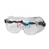 Очки закрытые OPTEX ОПТЕКС 131-0058-01