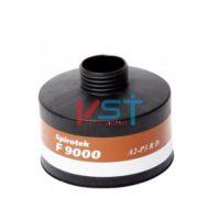 Патрон SPIROTEK F9000 133-0185-01