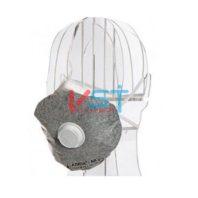 Полумаска фильтрующая АЛИНА-АВ 133-0038-01