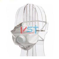 Полумаска фильтрующая АЛИНА-П 133-0024-01