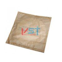 Полумаска фильтрующая Л -200 (ШБ-1-200) 133-0187-01