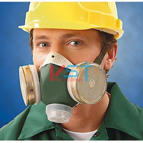 Полумаска фильтрующая РПГ-67 133-0080-01