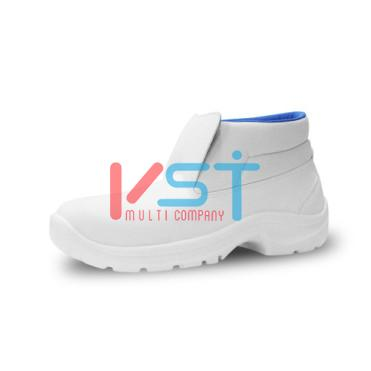 Ботинки Rotan 0501/2C, 0503/2C