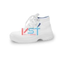 Ботинки Rotan 0401/2C, 0403/2C
