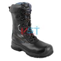 Высокие ботинки CompositeLite Traction S3 HRO CI WR Portwest FD01