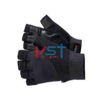 Перчатки виброзащитные с открытыми пальцами TEGERA 901