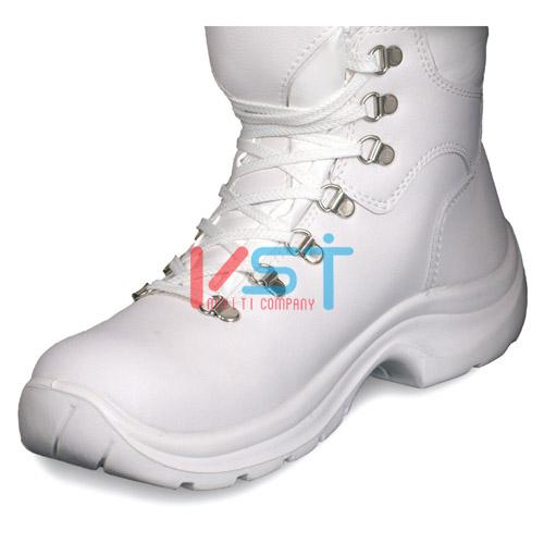 Ботинки Rotan 01011/2M, 01013/2M