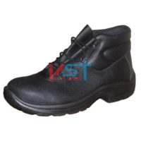 Ботинки Rotan 0403/3M