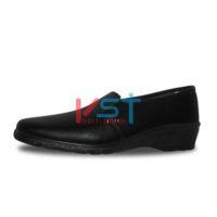 Туфли женские Rotan T4-5503/2
