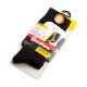 Термоноски GUAHOO 51-0523-CW, упаковка