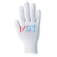 Антистатические перчатки Portwest Antistatic Shell A197