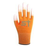 Антистатические перчатки Portwest Antistatic Shell A198