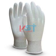 Перчатки Манипула Даймонд