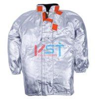 Куртка Portwest Ignis «Подход» AM14