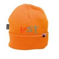 Шапка утепленная PORTWEST INSULATEX B013 оранжевая