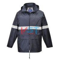 Куртка классическая дождевая PORTWEST ИОНА F440