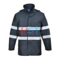 Куртка PORTWEST ИОНА SEALTEX CLASSIC F450