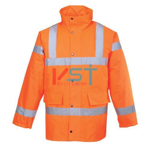 Куртка дорожная PORTWEST RT30