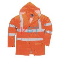 Куртка сигнальная без подкладки PORTWEST SEALTEX УЛЬТРА RT50