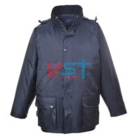 Куртка PORTWEST ПЕРТ СТОРМБИТЕР S430