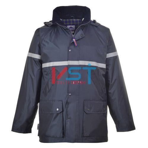 Куртка легкая PORTWEST ИОНА СТОРМБИТЕР S432
