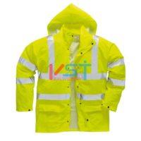 Куртка без подкладки PORTWEST SEALTEX УЛЬТРА S491