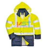 Куртка двухцветная PORTWEST SEALTEX УЛЬТРА S496