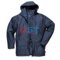 Куртка с подкладкой PORTWEST ДАНДИ S521