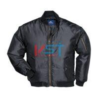 Куртка PORTWEST ПИЛОТ S535
